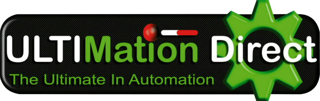 ultimation-direct-logo-1024×323