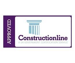 construction-online